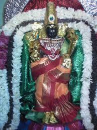 garbarakshambigai_temple_3
